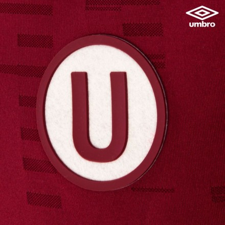 Nueva Camiseta de Universitario 2014 Umbro